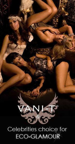 289-vanit[1]